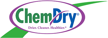 A-abc Chem-Dry carpet cleaning in carrollton TX